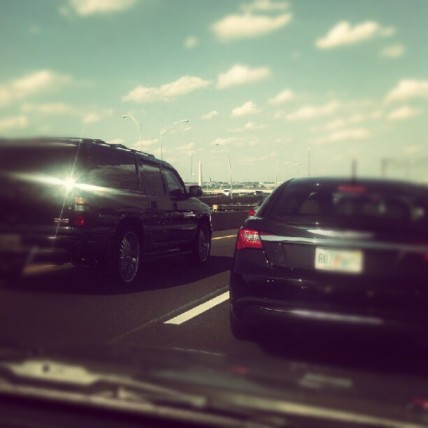 DC_Traffic