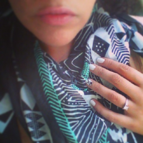 #nails on instagram