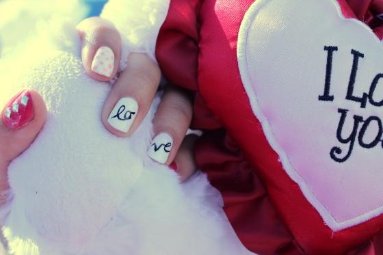 Love Mani